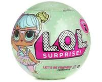 Mga Enterprises Lol Surprise Tots (36)