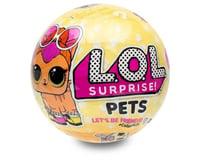 Mga Enterprises Lol Surprise Pets (36)