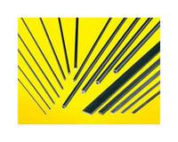 """Midwest Carbon Fiber Rod, 24"""", .080 (2)"""
