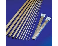 Midwest Wood Dowels 3/8x36  (20)