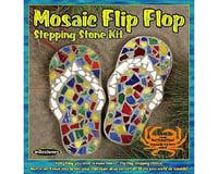 Midwest Milestones,  Mosaic Flip Flop Kit