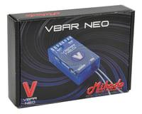 Image 4 for Mikado VBar NEO w/Gyrosensor & 6.1 Express