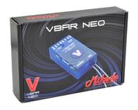 Image 3 for Mikado VBar NEO w/VLink & 6.1 Express (White)