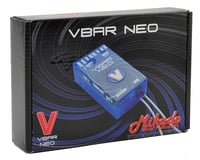 Image 3 for Mikado VBar Neo VBasic Receiver