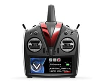 Mikado VBar VControl Touch Radio | relatedproducts
