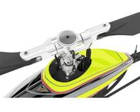 Image 2 for Mikado Logo 700 w/VTX 697 Rotor Blades Combo