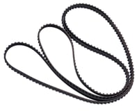Mikado Tail Belt (638XL)