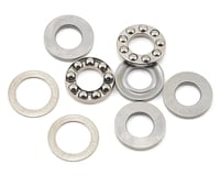 Mikado 5x10x4mm Thrust Bearing (2) | relatedproducts