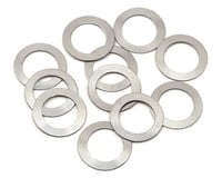 Mikado 6x9x0.2mm Spacer (10) | relatedproducts