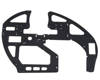 Mikado Carbon Fiber Side Frame