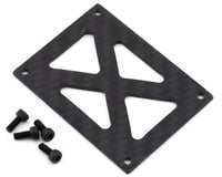 Mikado Bearing Block Support Plate