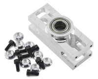 Mikado GLogo 690 Clutch Bearing Block Stack
