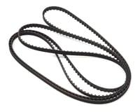Mikado Tail Belt (686XL) | alsopurchased
