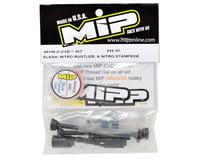 Image 2 for MIP C-CVD Kit (Nitro Rustler, Nitro Stampede)