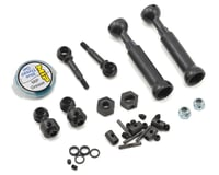 MIP X-DUTY Keyed Rear CVD Kit (Slash 4x4)