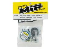 MIP Super Diff, Carbide Rebuild Kit: ASC