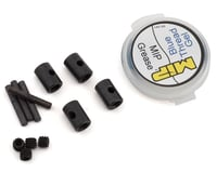 MIP X-Duty Rebuild Kit | relatedproducts