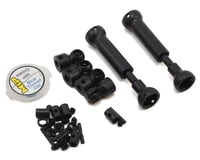MIP Axial SCX10 II Deadbolt X-Duty Center Drive Kit