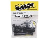 Image 2 for MIP Axial SCX10 II Deadbolt X-Duty Center Drive Kit