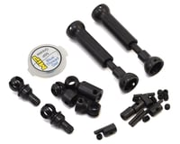 MIP Vaterra Ascender X-Duty Center Drive Kit | relatedproducts