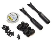 MIP Traxxas TRX-4 HD Driveline Kit | relatedproducts