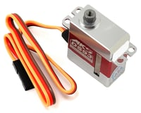 MKS Servos DS93 Metal Gear Micro Digital Servo | relatedproducts