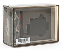 Image 3 for MKS Servos DS-9660A+ Digital High Torque Metal Gear Mini Servo