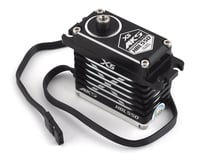 MKS Servos X5 HBL550 Brushless Titanium Gear High Torque Digital Servo (High Voltage) | relatedproducts