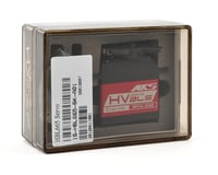 Image 3 for MKS Servos HBL665 Brushless Ti-Gear High Torque Digital Cyclic Servo (High Voltage)