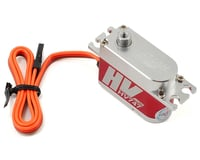 MKS Servos HV747 Titanium Gear High Torque Servo w/Aluminum Case (High Voltage)