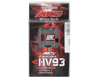Image 3 for MKS Servos HV93 Metal Gear Micro Digital Servo (High Voltage)