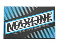 Maxline R/C Products 1/8th Scale Horizontal Pit Setup Board (50x40cm)