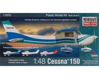 Minicraft Models 1/48 Cessna 150