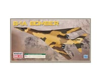 Minicraft Models 14595 1/144 B-1A Lancer
