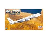 Minicraft Models 1 144 VC 137 'HOME IRAN'