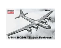 Minicraft Models 1/144 B-29A Enola Gay