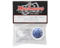 Image 2 for Muchmore Joint Grease (5g)