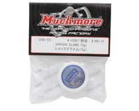 Image 2 for Muchmore Shock Slime (5g)