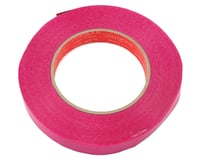 Muchmore Battery Strapping Tape (Pink)