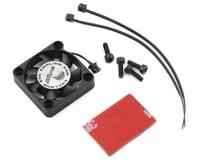 Image 2 for Muchmore FLETA PRO V2 Brushless ESC (Black)