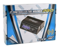 Image 3 for Muchmore IC Controlled Tire Warmer Pro