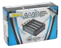 Image 2 for Muchmore AAA Battery Auto Cut Individual Discharger