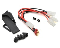 Image 2 for Muchmore Off-Road CTX Starter Box Pro
