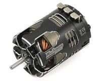 Muchmore FLETA ZX V2 13.5T ER Spec Brushless Motor