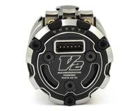 Image 2 for Muchmore FLETA ZX V2 13.5T ER Spec Brushless Motor