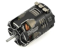 Muchmore FLETA ZX V2 17.5T ER Fixtiming Spec Brushless Motor