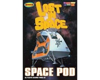 Moebius Model 1/24 Lost in Space,  Pod
