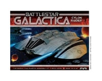 Moebius Model 1/32 Scale Battlestar Galactica Classic Cylon Raider Model Kit