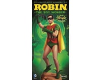 Moebius Model 1966 1/8 Robin Model Kit | relatedproducts