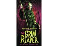 Moebius Model 1/8 Grim Reaper | relatedproducts